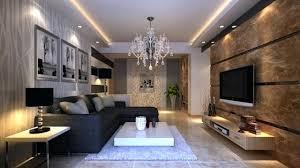 led lighting living room. Living Room Led Lighting. Strip Lighting Stunning False Ceiling Lights And Wall I