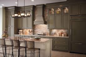 Kitchen Cabinet Designers Unique Ideas