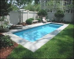 Backyard Pool Designs Fresh Swimming Pool Designs Small Yards 1000 Ideas  About Small Backyard