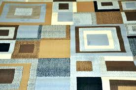 area rug rugs square cleaning round 7 ft awesome ru