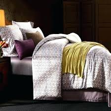 asian comforter bedding set fabulous oriental sets collections with inspired king size