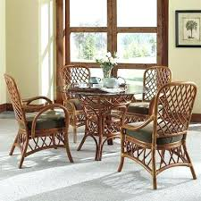 wicker sunroom furniture sets. Perfect Wicker Wicker Sunroom Chairs Furniture Sets South Sea Rattan Indoor Set By Deals In With Wicker Sunroom Furniture Sets