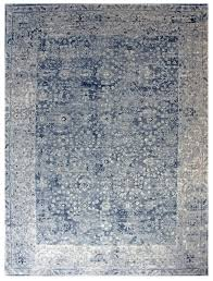 Small Picture Home Goods Rugs As Company C Rugs With Elegant Rugs Portland Yylcco
