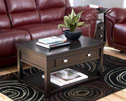 large size of coffee table signature design by ashley coffee table ashley furniture end tables