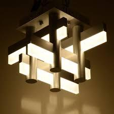 unique ceiling lighting. LED Bar Modern Mini Cool Lighted Flush Mount Ceiling Light For Lights Design 5 Unique Lighting