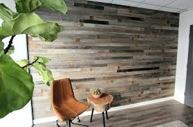 wood planks on wall wood planks for walls reclaimed barn wood planks for walls reclaimed barn wood planks on wall we wood planks wall design
