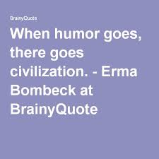 the best erma bombeck quotes ideas erma bombeck  the 25 best erma bombeck quotes ideas erma bombeck love my boys and my boys