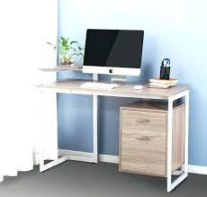 inexpensive office desks. Buy Home Office Furniture Online Cheap Desks Inexpensive E