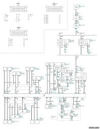 Fiesta st wiring diagram ford galaxy mk3 with focus mk2 to mk4reo mk6 1997 stereo 2014