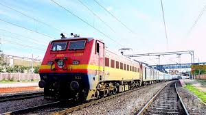 Image result for images of train