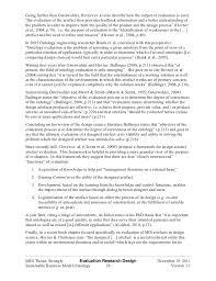 about religion essay japanese language