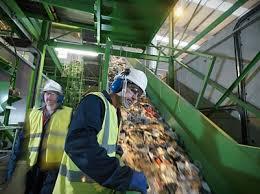 Hazardous Waste Management American Chemical Society