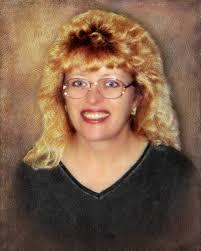 Patricia Morrison Obituary - New Albany, IN