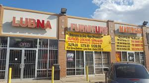 lubna furniture. lubna furniture
