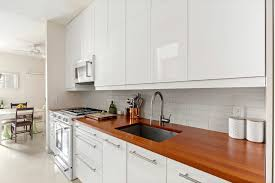 ikea kitchen cabinets everything you