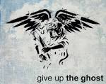 give-up the ghost