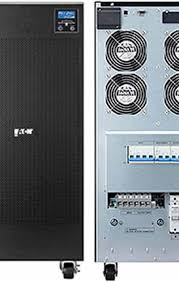 apc symmetra px 80kw scalable to 80kw n 1 sy80k80f eaton 9e 20kva 3 phase ups 208v input 208v available new only
