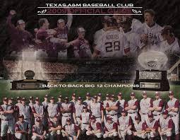 2009 Baseball Media Guide by Jonathan Lee - issuu