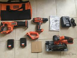 Tools For Diy Projects Power Tools The Best Power Tools For Diy Projects Upright And