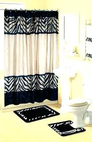 shower curtain decorating ideas shower curtains and rugs sets small bathroom rug bathroom rug sets large