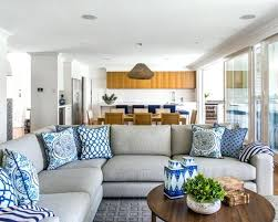 modern living rooms furniture. Living Room Showroom Large Size Of Chairs Clearance Modern Ideas Furniture . Rooms