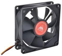 <b>Вентиляторы</b> для корпуса <b>GlacialTech</b> - купить <b>вентилятор</b> для ...