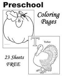 Small Picture Thanksgiving Indian Coloring Page Images Halloween