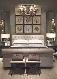 decorating ideas master bedroom. Master Bedroom Decorating Ideas Best Decoration C Design Designs V