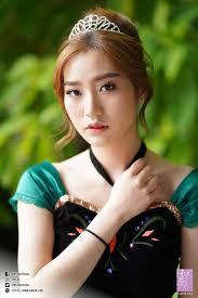Natherine ... รวมรีวิวจับมือน้องแนทเธอรีน 6-7 ก.ค. 62 / new fansong /  Reborn on stage ( Natherine focus ) - Pantip
