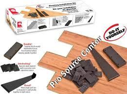 10 26 laminate flooring installation kit by roberts