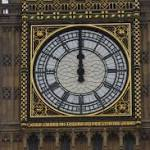 Facebook Seeks to Redefine Time with 'Flicks'