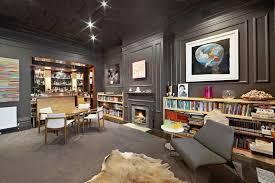 male office decor. Superior Victorian Office Decor Male Web Designer Accessories Creative Spaces Desk O