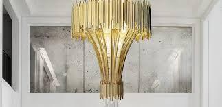scala chandelier swarovsky crystal
