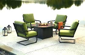 full size of closeout patio chair cushions furniture calgary los angeles outdoor post alluring