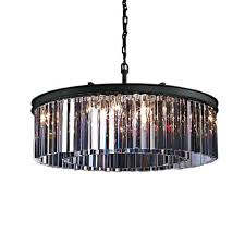 glass prism chandelier ys clear glass prism round crystal chandelier rectangular glass prism chandelier glass prism chandelier