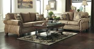 traditional living room traditional living room sets traditional english living room design