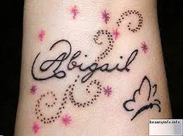 15 Dočasné A Inkoustové Tetovací Vzory Pro Děti Se Snímky Tetovací