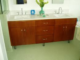 european bathroom vanities. European Bathroom Vanities For Popular Style Cabinets Contemporary