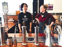 More popular places to try are badger brothers coffee, dunkin', or owl cafe. Wayfarer Coffee Roasters Named Best Coffee In Nh By Food Wine Magazine Local Laconiadailysun Com