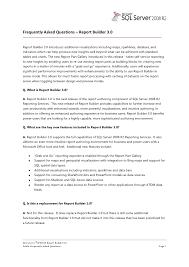 Sql Server 2008_r2_report_builder_3_0_fa_qs