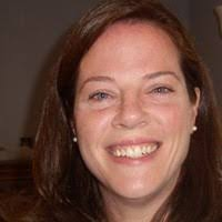 Johanna Keenan Henz - Nonprofit Consultant - JGH Consulting   LinkedIn