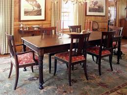 custom dining room table pads. Table Pads For Dining Tables Dinning Room Semenaxscience Us 10 Custom