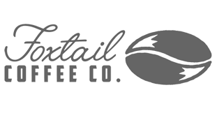 Get 25% off all whole bean coffee now! Cold Brew Foxtail Coffee Co Roasted Brewed In Winter Park Fl