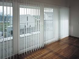 office window blinds. Vertical Blinds For The Home Office Window H