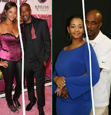 ralph tresvant and ricky bell wedding. Perfect Tresvant Ralph Tresvant Married Once Again Even After Previously Suffering Divorce  Relationship With Current Wife In Danger For And Ricky Bell Wedding
