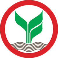 Image result for kasikornbank logo