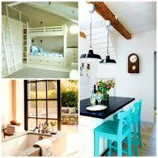Online Interior Design Schools Enchanting 48 Interior Design Degree Online South Africa Www Indiepedia Org