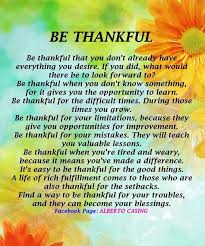 Being Thankful Quotes Interesting Being Thankful Quotes And Sayings Being Thankful Quotes