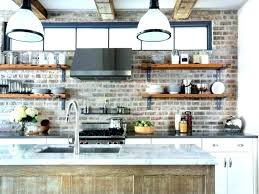 amazing rustic kitchen shelving ideas kitchen shelves images open kitchen shelves decorating ideas open kitchen kitchen