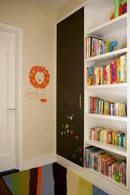 kids learnkids furniture desks ikea. 18. Read, Write \u0026 Learn. Kids Learnkids Furniture Desks Ikea 1